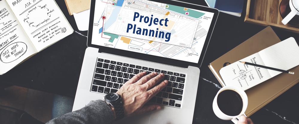 Tokenisierte Schuldverschreibungen und Einlagengeschäft - Was müssen STO-Emittenten bei der Projektplanung beachten?