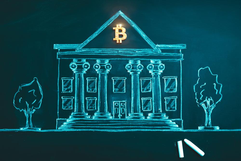 Wertpapierinstitutegesetz (WpIG) passiert den Bundestag – Was bedeutet das für die Kryptobranche?