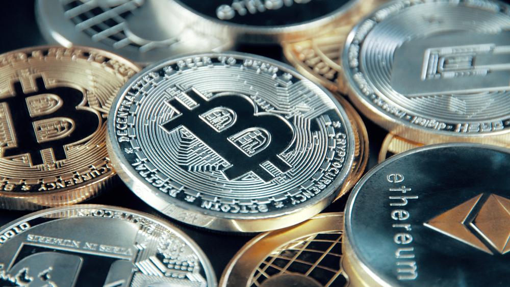 Abkehr von Virtuellen Währungen – Neue EU-Geldwäscheverordnung wird Kryptowerte regulieren