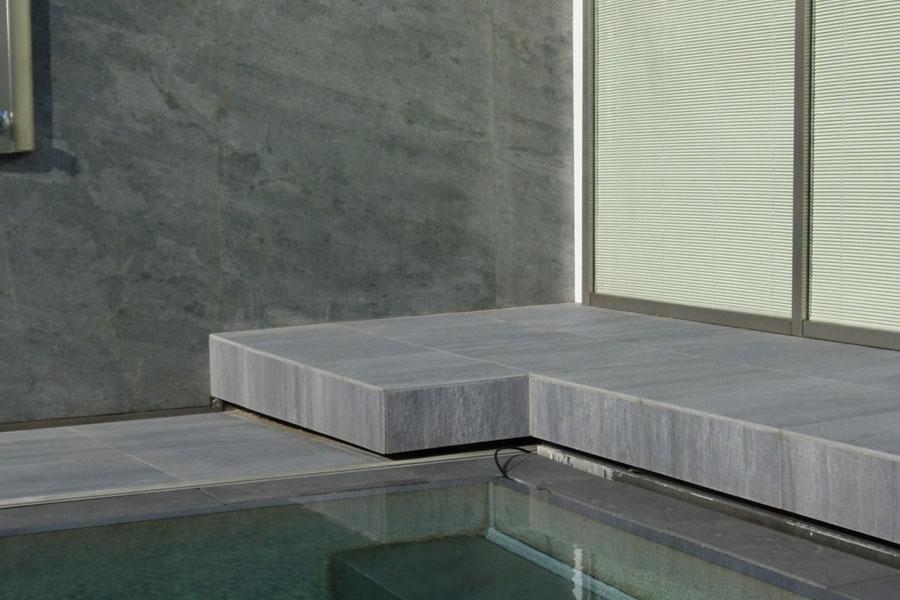 fussbodenbeschichtung wohn design. Black Bedroom Furniture Sets. Home Design Ideas