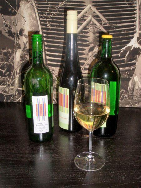 Ausgezeichnete Weine bietet Weinbau Hastenteufel in Brunn am Gebirge.