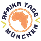 Mayembé Malayika @Afrika Tage München
