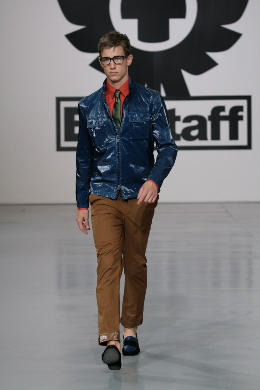 Milan, Ita fashion week |All rights reserved| Copyright Clothing Company