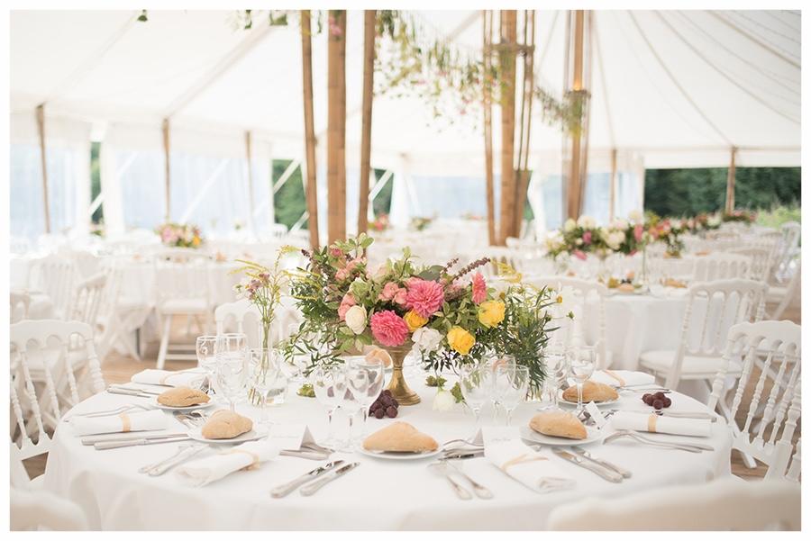 MARIAGE au château mariage champêtre île de france CHAPITEAU BAMBOU CHIC près de paris se marier dans un château près de paris île de france sein et marne 77