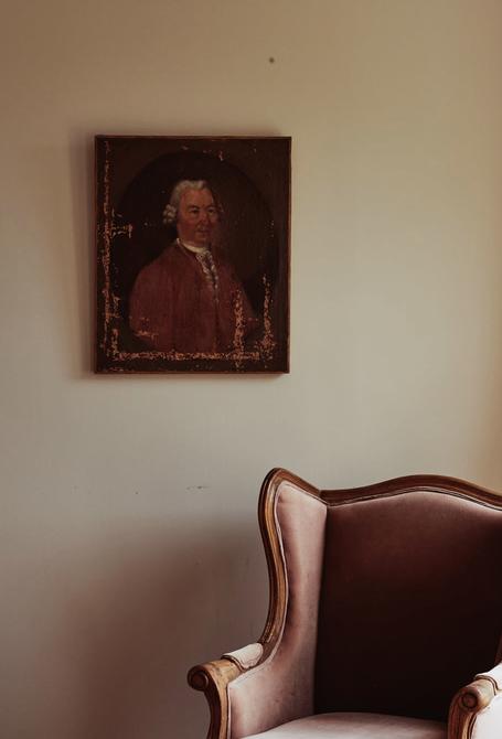 location château domaine salle de mariage proche de paris près de paris île de france