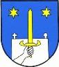 St. Michael in Obersteiermark
