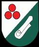 Niklasdorf