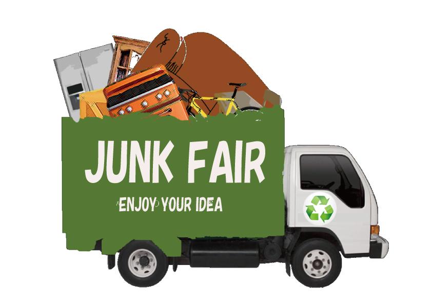 junk fair