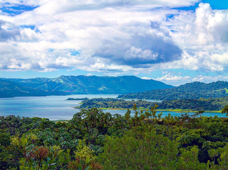 Reisetipps für Costa Rica: Visum, Route, Reisezeit & Co