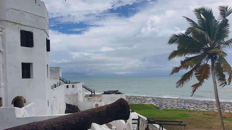 Vier Monate in Ghana: Mein Fazit
