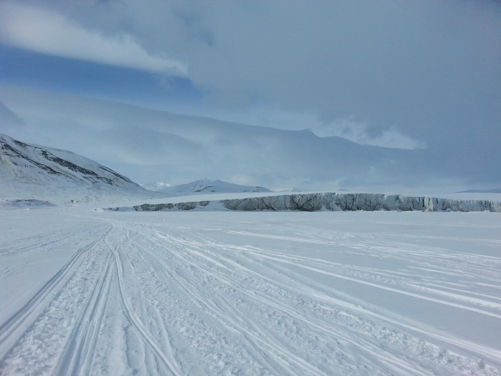 Die 10 Orte des Winterzaubers: Einzigartige Momente im Schnee