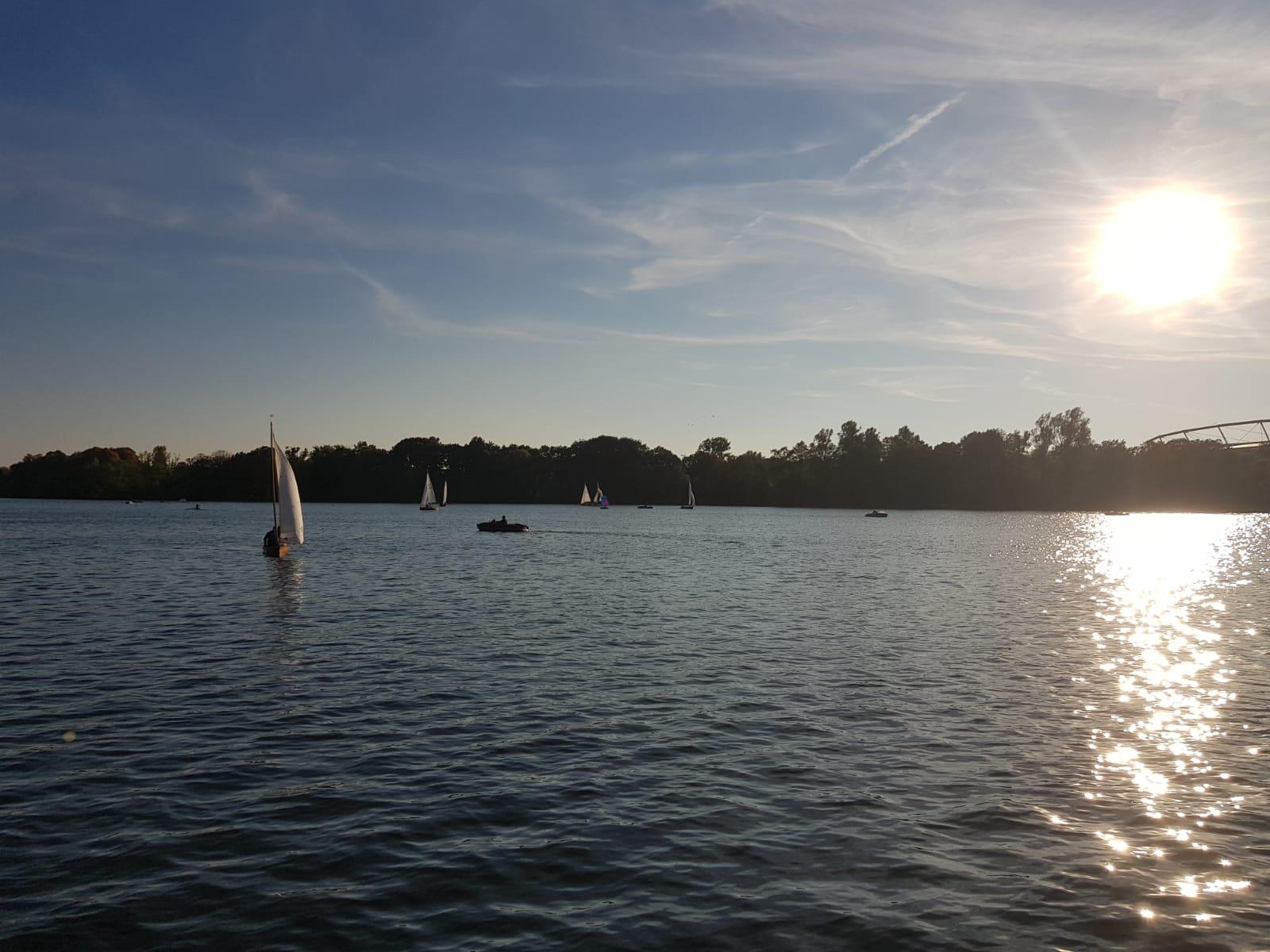 Die 10: Tipps für Sehenswürdigkeiten in Hannover