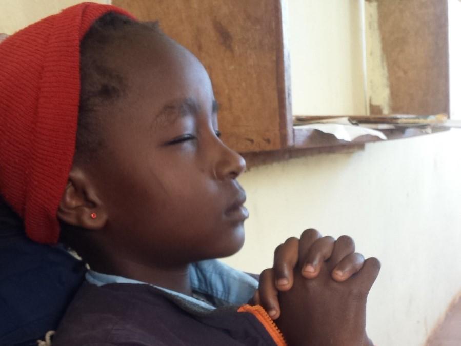 Gott und Kenia: Wie Religion die Gesellschaft prägt
