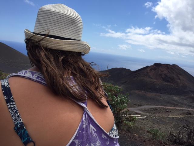 Depressionen: Warum Reisen für mich auch Therapie ist