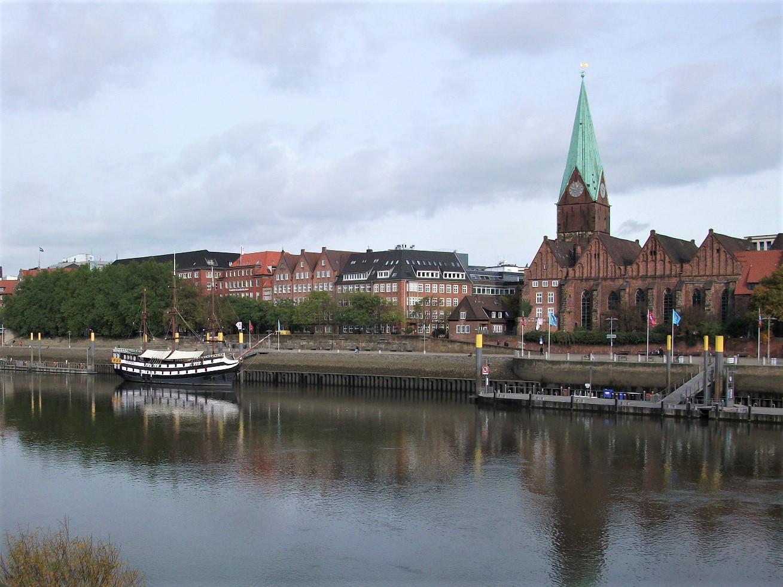 24 Stunden in Bremen: Dein perfekter Tag in der Hansestadt