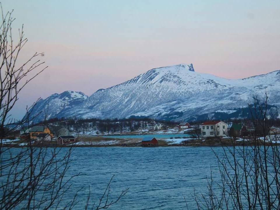 Low Budget in Norwegen: So reist du günstig in Skandinavien
