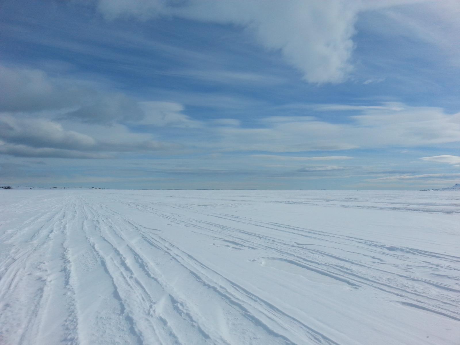 Wissenswertes für deine Reise nach Spitzbergen