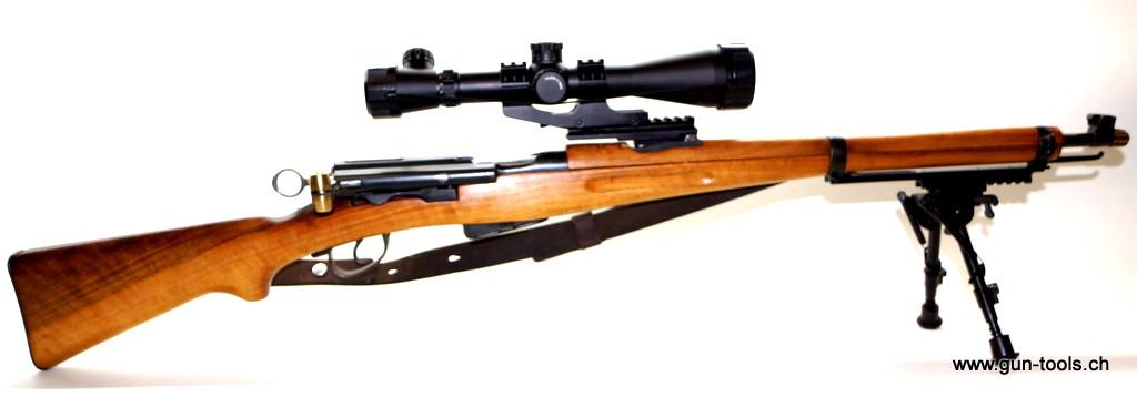 zubeh r karabiner 31 freis waffenschmiede gun tools. Black Bedroom Furniture Sets. Home Design Ideas