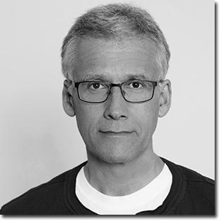 Michael Jagdt