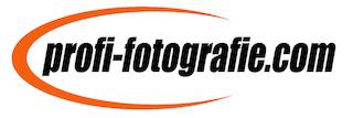 Profifotograf Kaiserslautern, Profifotograf Mainz, Profifotograf Rheinland-Pfalz, Preisgünstige Profifotografie, Werbefotografie Donnersbergkreis