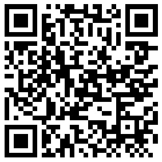 Use this code to checkin and join the Party!