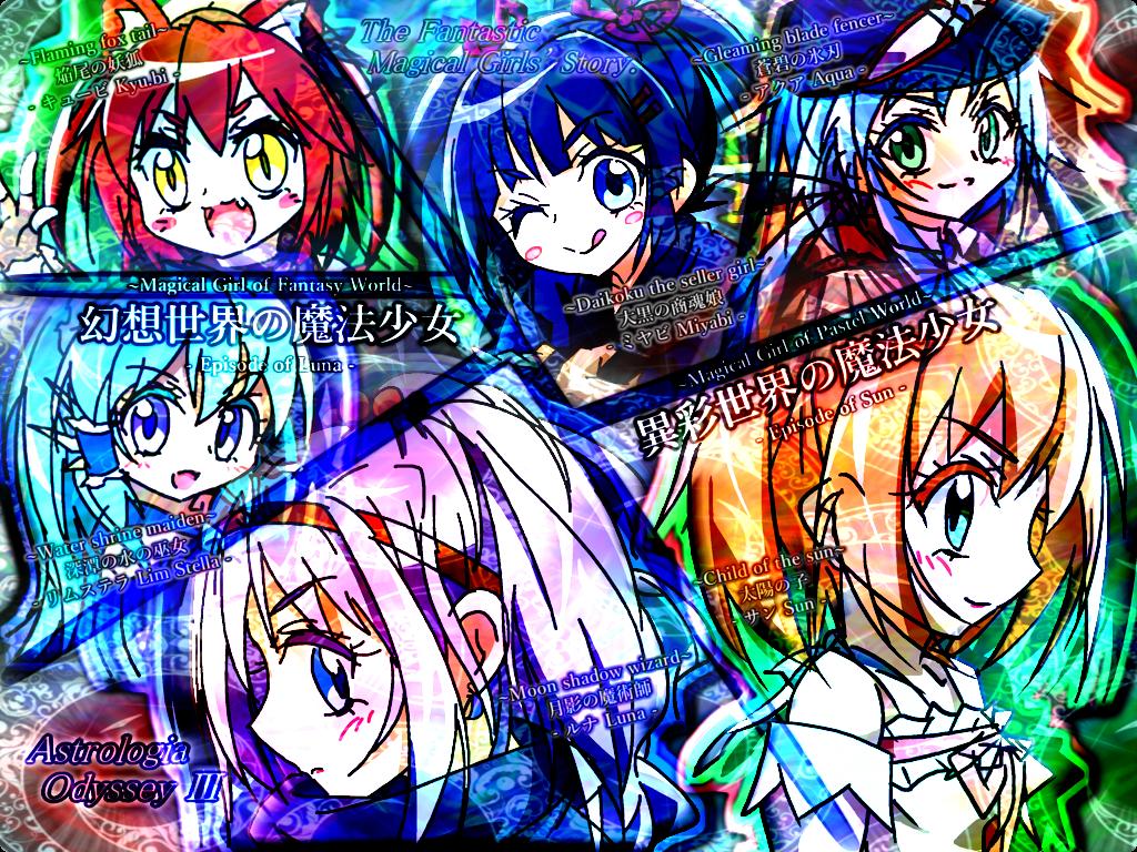 ◇4:3 [1024x768] XGA