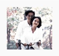 手紙 -1997-             主演 ファン・ユヨク役