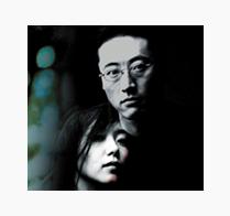 約束  -1998-            主演 コン・サンドゥ役