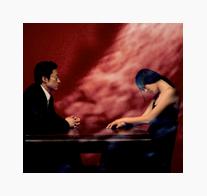 4人の食卓 -2003-           主演 カン・ジョンウォン役
