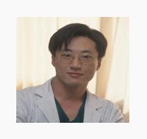 私の心を奪って -1998-        主演 ユン・ソクチャン役