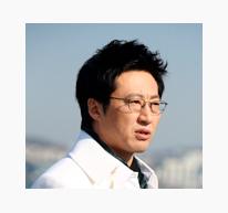 ミスGO  -2012-           特別出演 ペク・ボンナム役