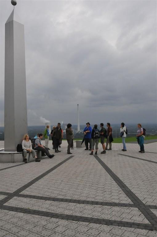 Foto: Jürgen Pahl