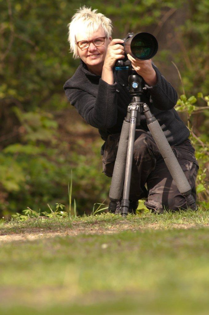 Foto: N. Kilimann
