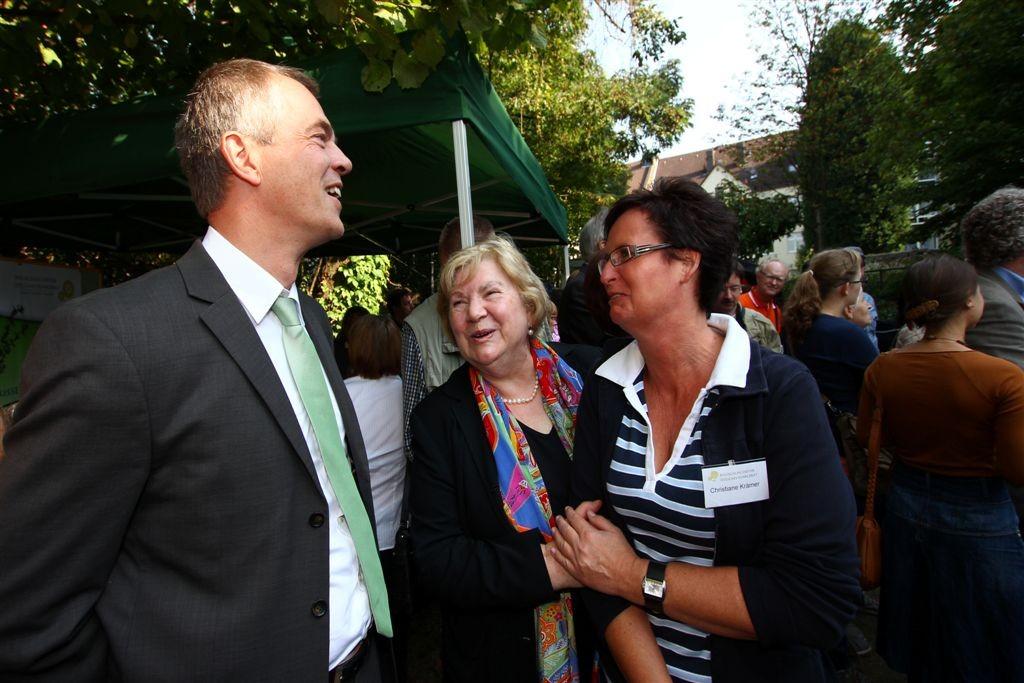 Foto: E. Stubenrauch