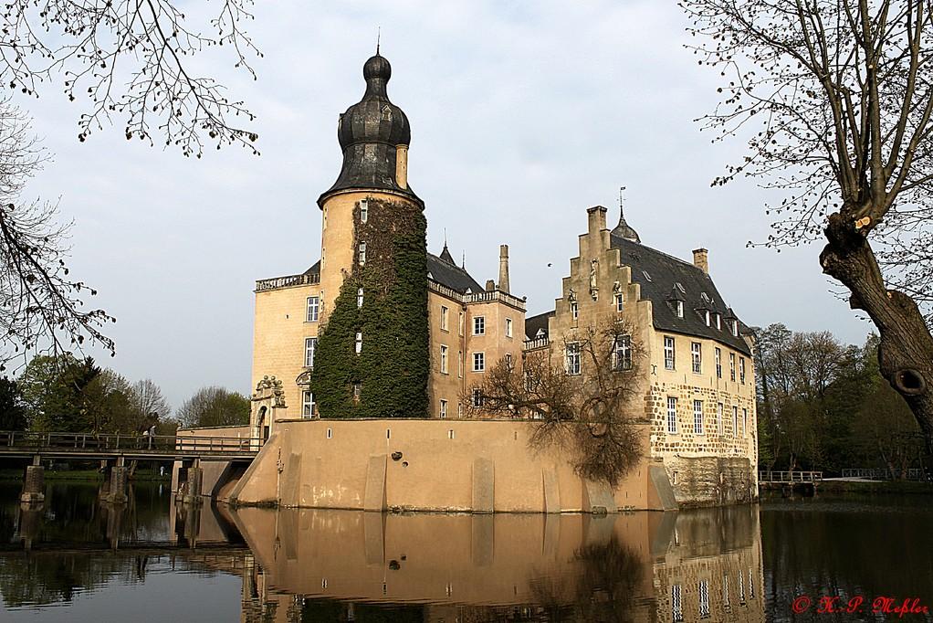 Foto: H.-P. Meßler