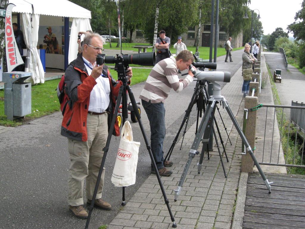 H.-P. Meßler 27.08.2011