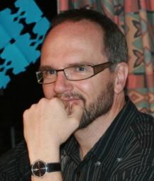 Olivier Clerc