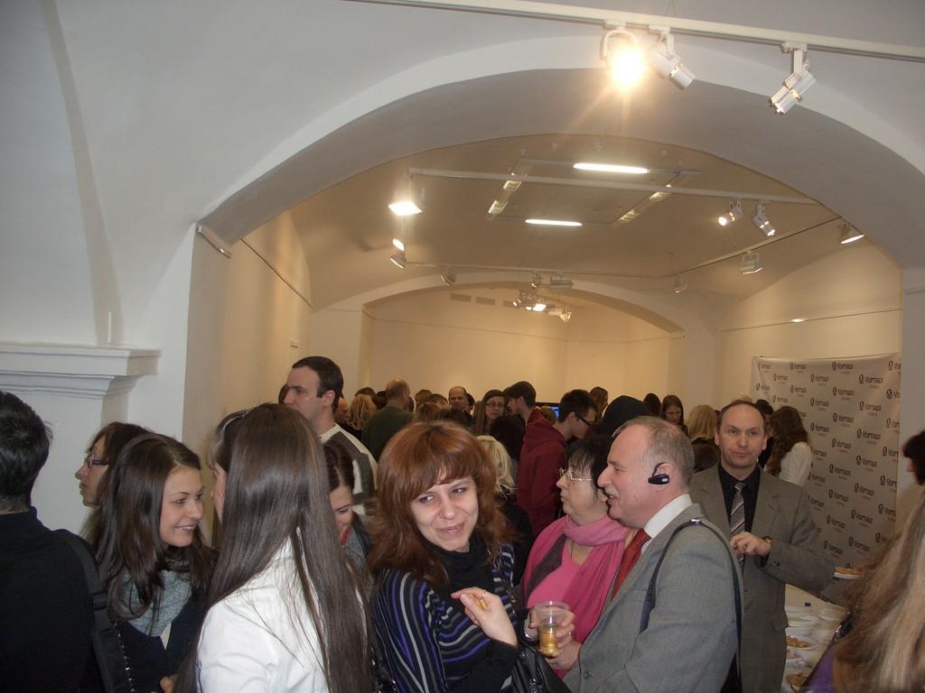 """Презентация к выставки""""ИНЬ-ЯН""""  Москва 2011 год. 26 февраля"""