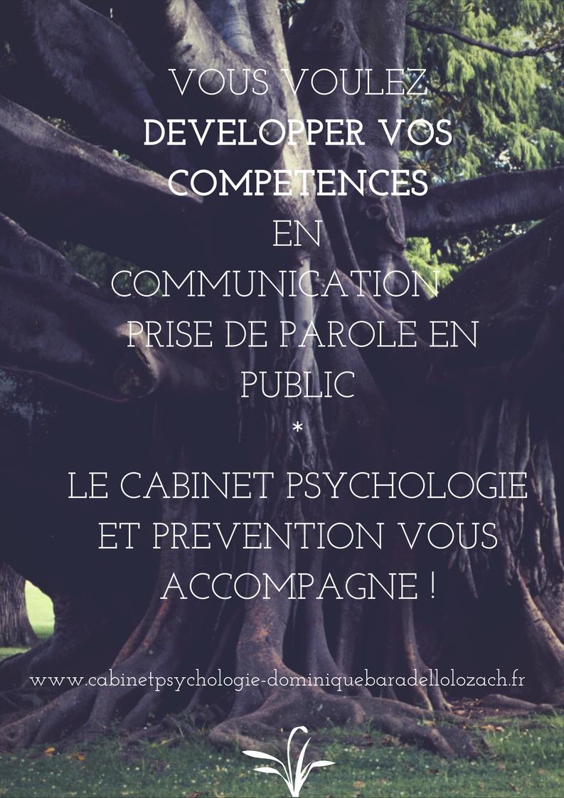 psychologie m u00e9rignac