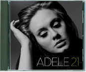 partition piano Skyfall Adele