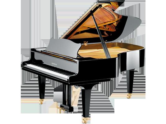 Apprendre à lire la clé de fa au piano (Leçon 5) - PianoFacile