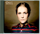 partition piano Riverside Agnes Obel