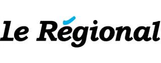 Journal Régional Suisse