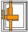 3-seitiger Versperrmechanismus der PRIMSTAR Serie 1, presented by Egger Tresore Safes