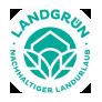 nachhaltig urlaub in der eifel bauernhof logo landgreen