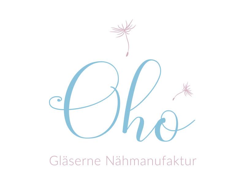 OHO - Logo