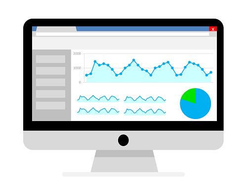 Online Marketing: für KMU-Unternehmen sinnvoll?