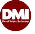 Pièces d'usure pour applications minière de très haute résistance