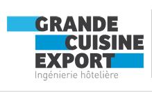 Equipements et installation de cuisines et buanderies (collectivités, entreprises, hôtels)