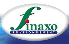 Traitement et valorisation des déchets par pyrogazeïfication